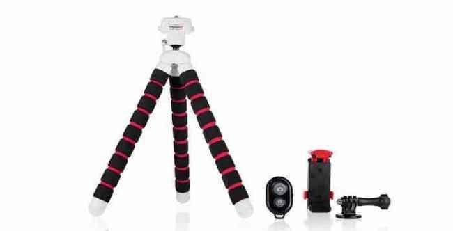 SpyderX Kits