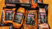 Meat District Ultimate Grilling Pack Review: Over 9 Pounds of Premium, Seasoned Meats Delivered to Your Door