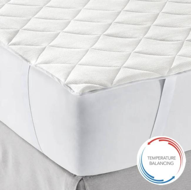 Sleep Number True Temp Mattress Layer