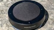 Beyerdynamic PHONUM Wireless Bluetooth Speakerphone