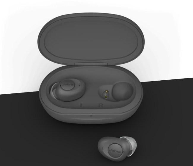Jabra Enhance Plus Earbuds