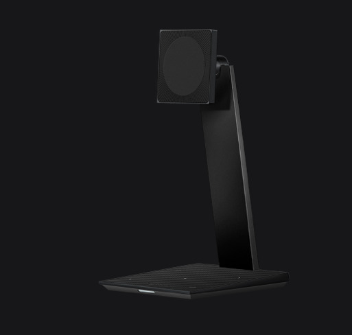 Pitaka MagEZ Stand for Tablets