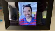 Nixplay Smart Photo Frame 10.1 Inch Touch Review: A Great Way to Display Your Family Photos