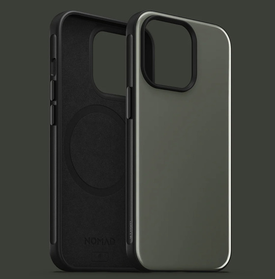 Nomad Sport Cases for iPhone