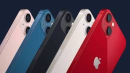 AT&T's amazing iPhone 13 deals