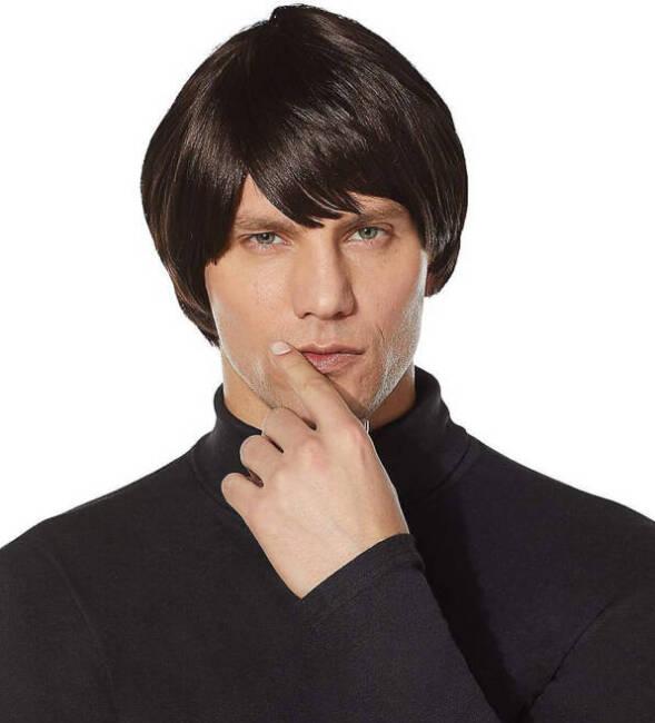 Steve Jobs Halloween costume.
