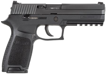 SIG P250 For Sale | Best Price In Stock SIG P250 Deal