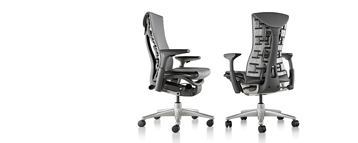 desk chair herman miller covers cheap to buy the best office for support embody gear life