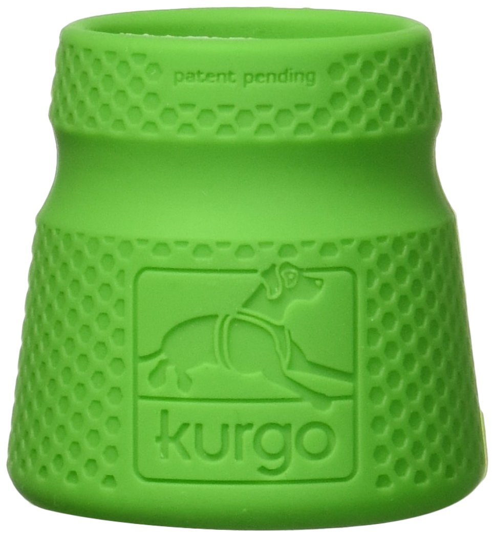 Kurgo Mud Dog Travel Shower – Dog Bath Simplified