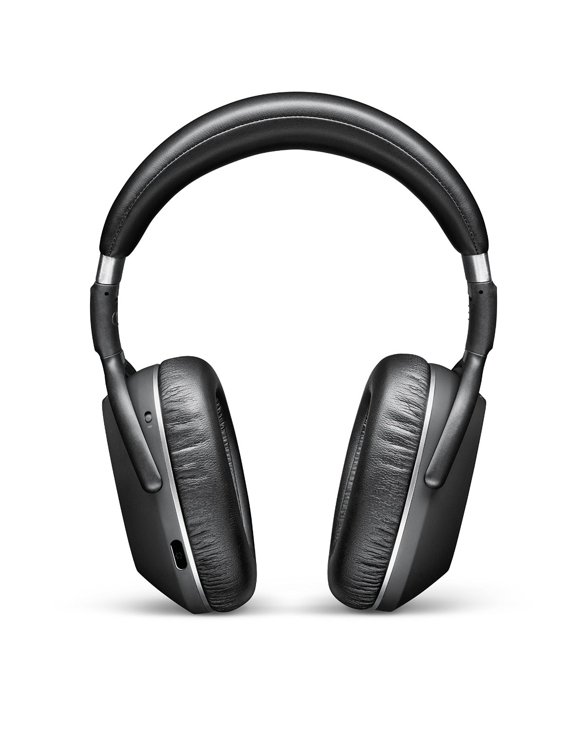 Sennheiser PXC 550 Wireless Noise Canceling