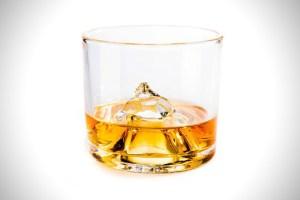 Matterhorn-Whiskey-Glass_Front_View