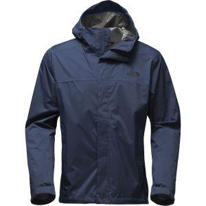 Venture 2 Front Jacket
