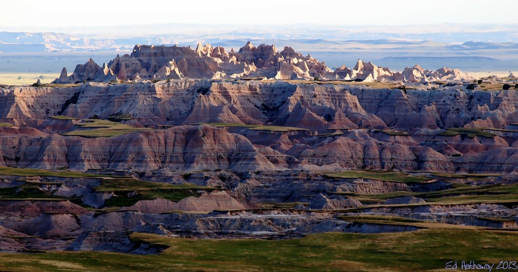 South Dakota is One of the Most Underrated Travel Spots in the Country
