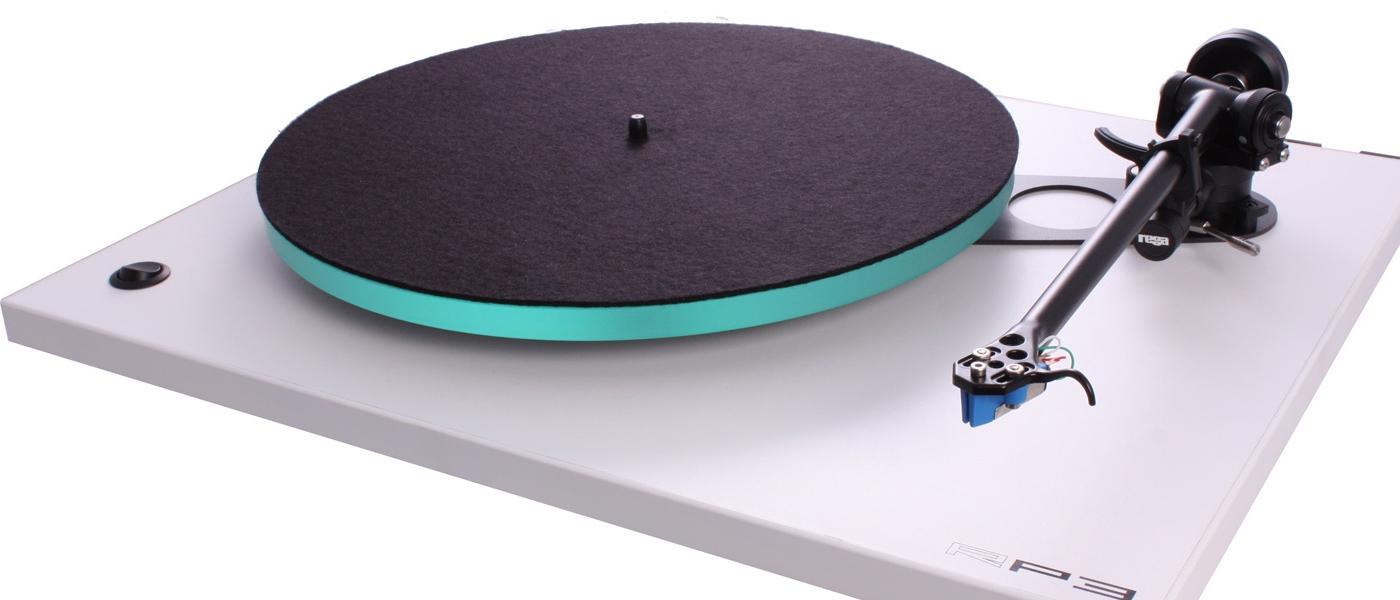 regarp3-featured-best-turntables