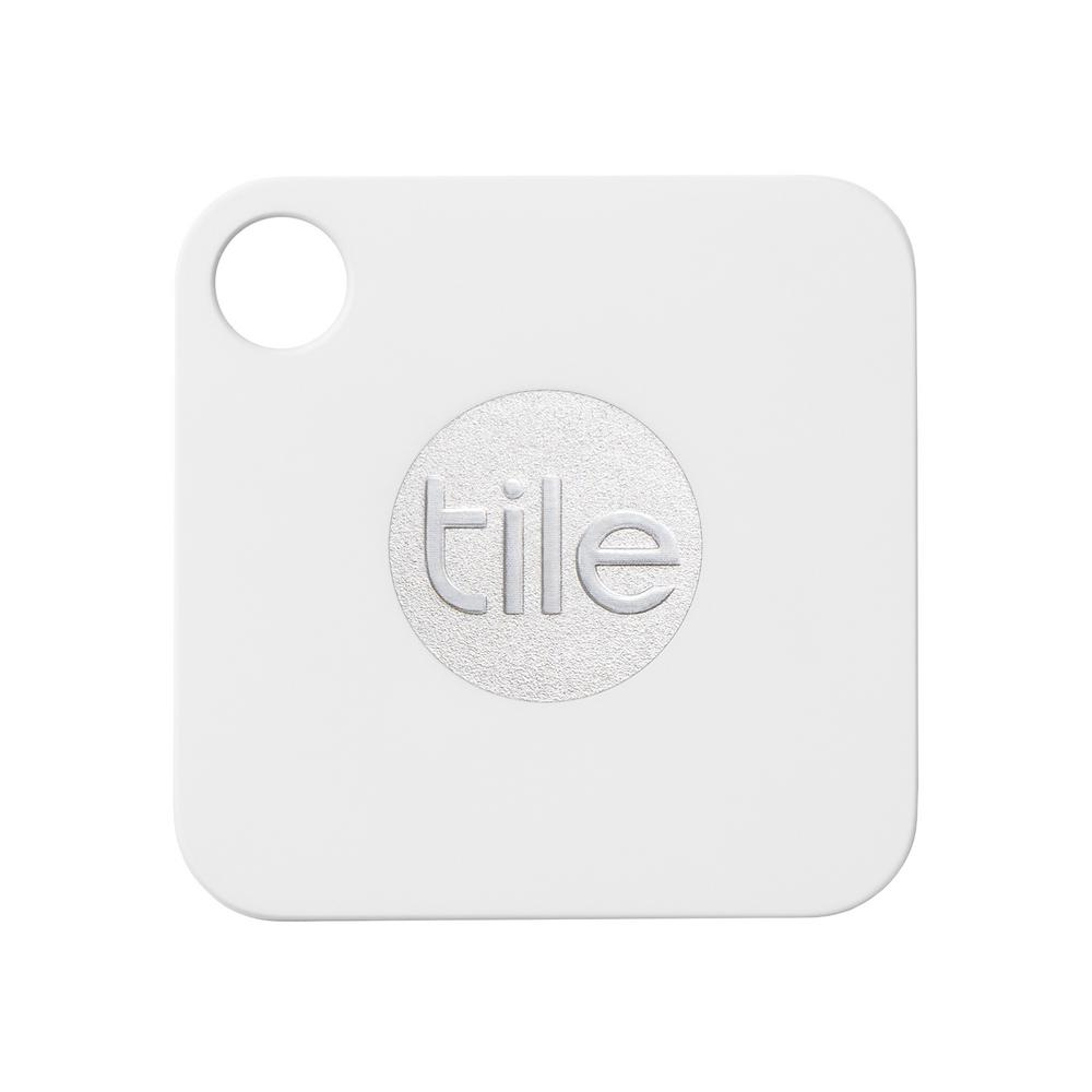 Never Lost Always Found – Dude I Want That Tile Mate