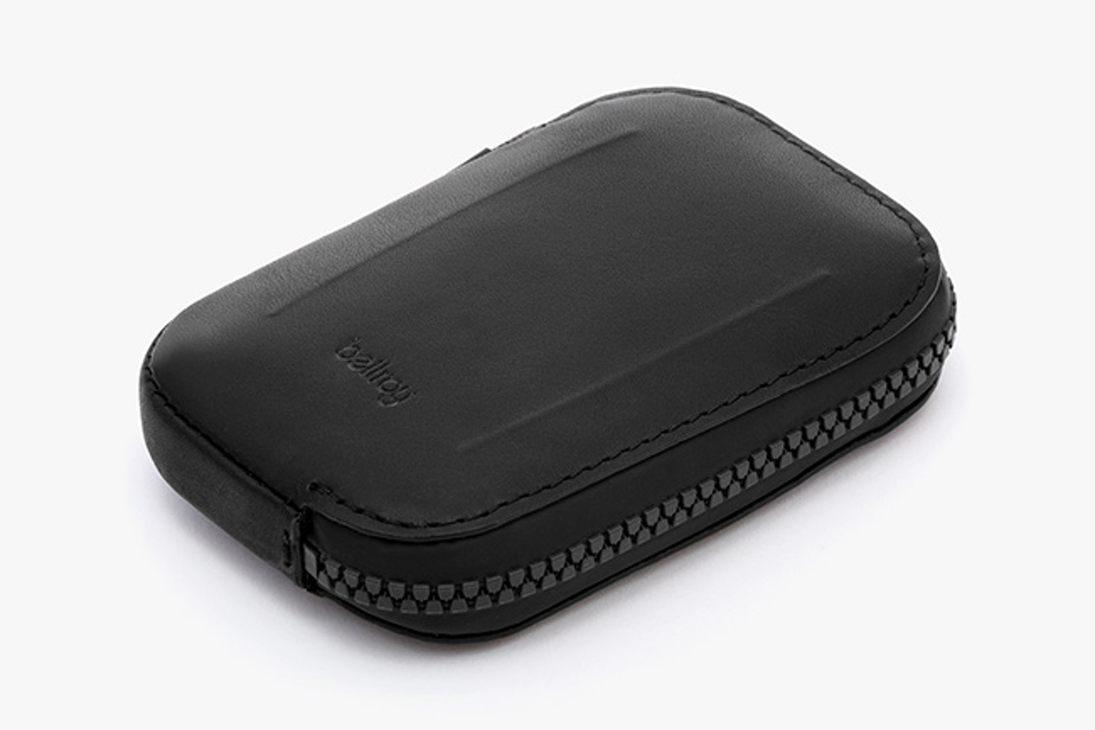 Bellroy All Conditions Wallet