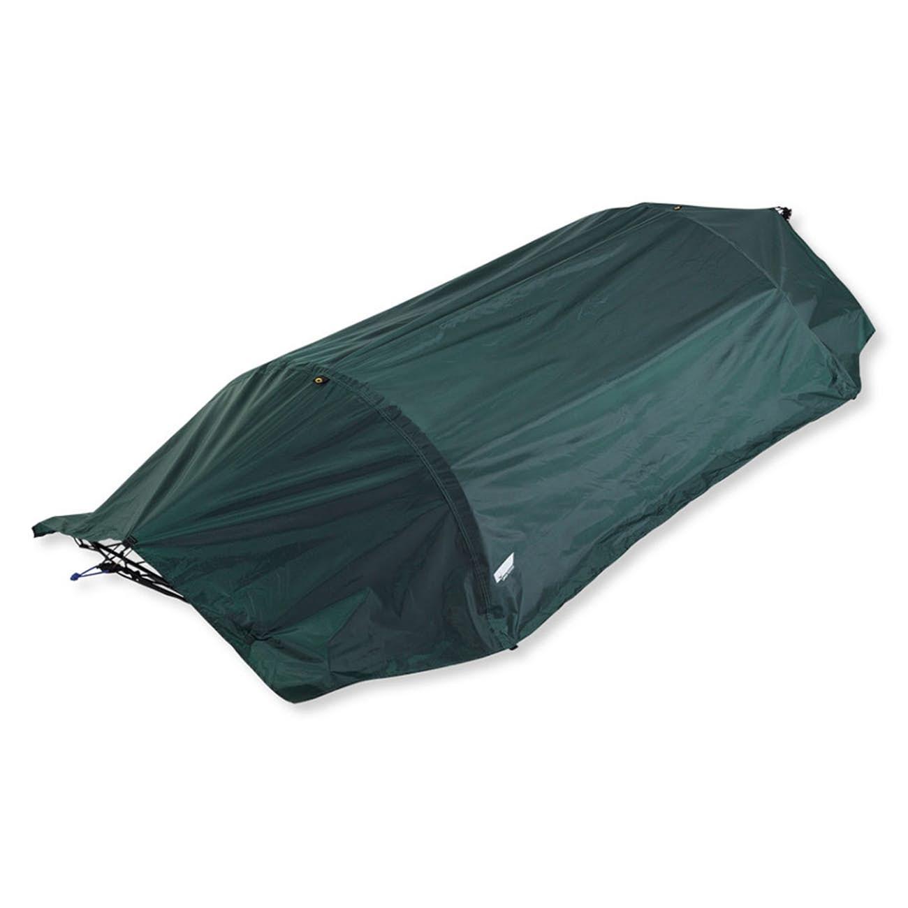 blue ridge camping hammock and tent u2013heavenly hanging blue ridge camping hammock and tent  heavenly hanging  rh   gearforlife