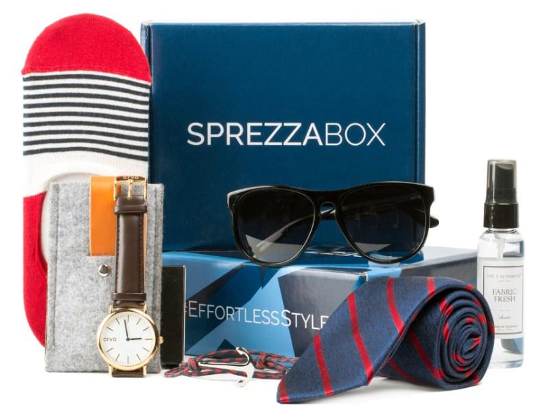 SprezzaBox-Main-Shot