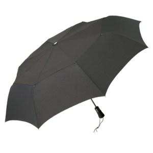 shedrain-black best umbrellas