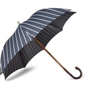 francescomagliaumbrella