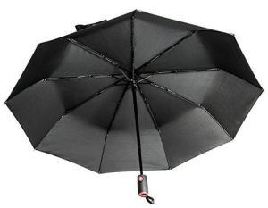 umbrella-compact-black