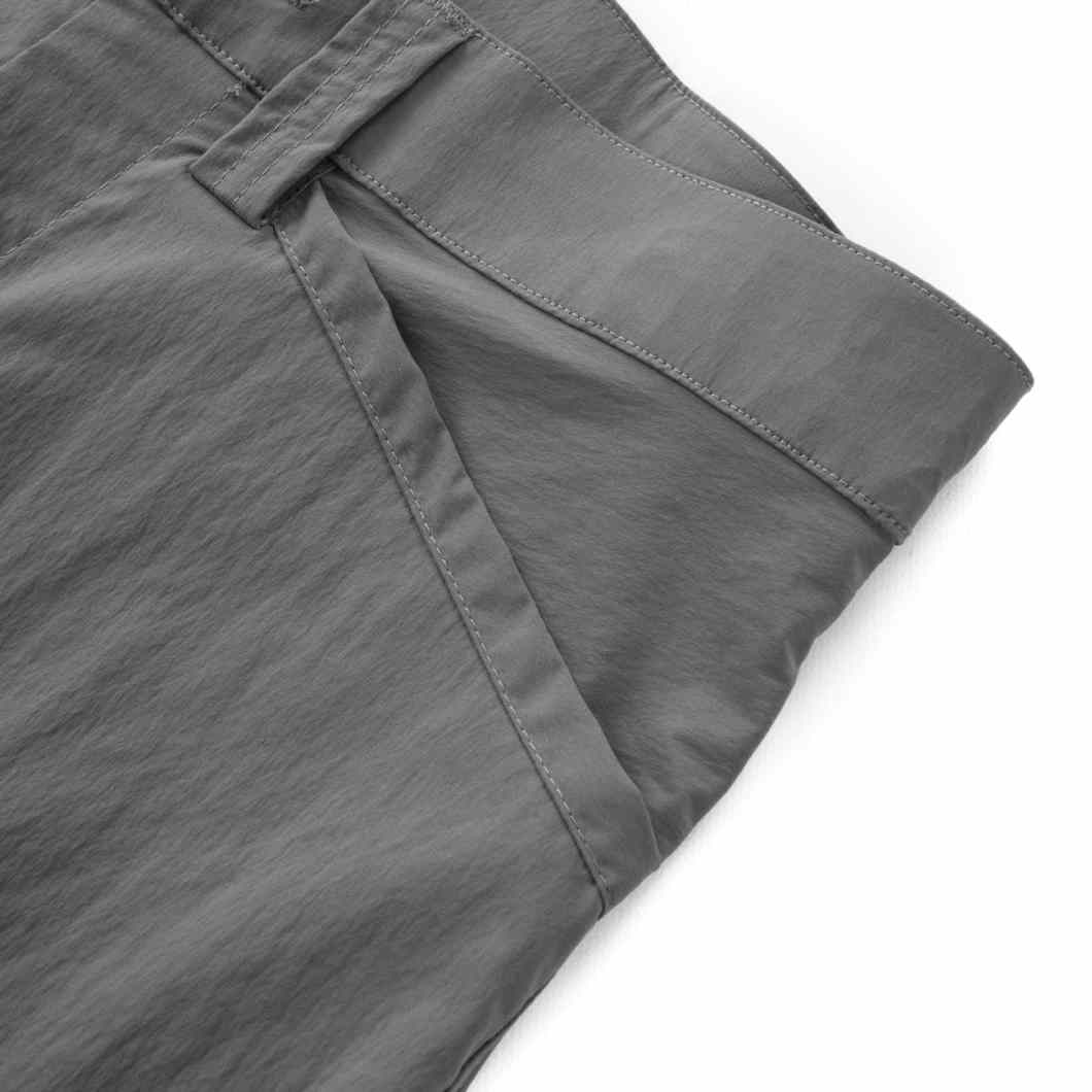 GoRuck Simple Pants: Perfect for Everything