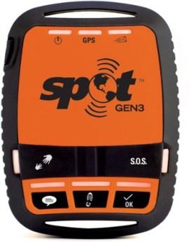 spot3 gen