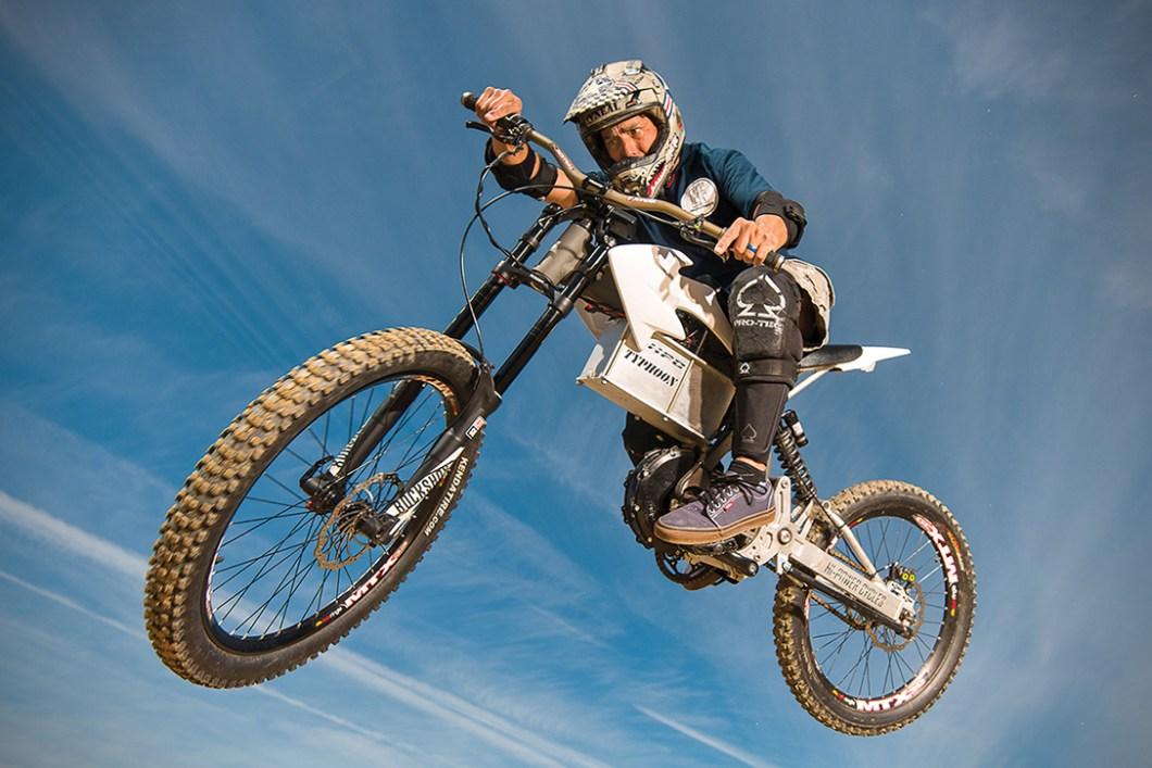 Dirt Bikes amp Motocross in Toronto GTA  Kijiji