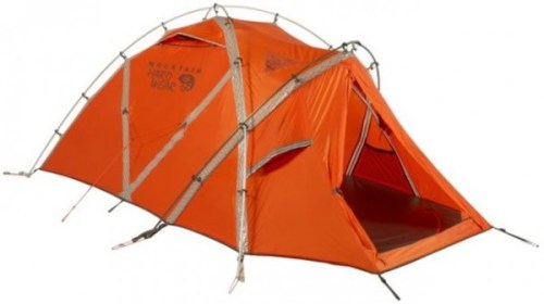 Mountain Hardwear EV2