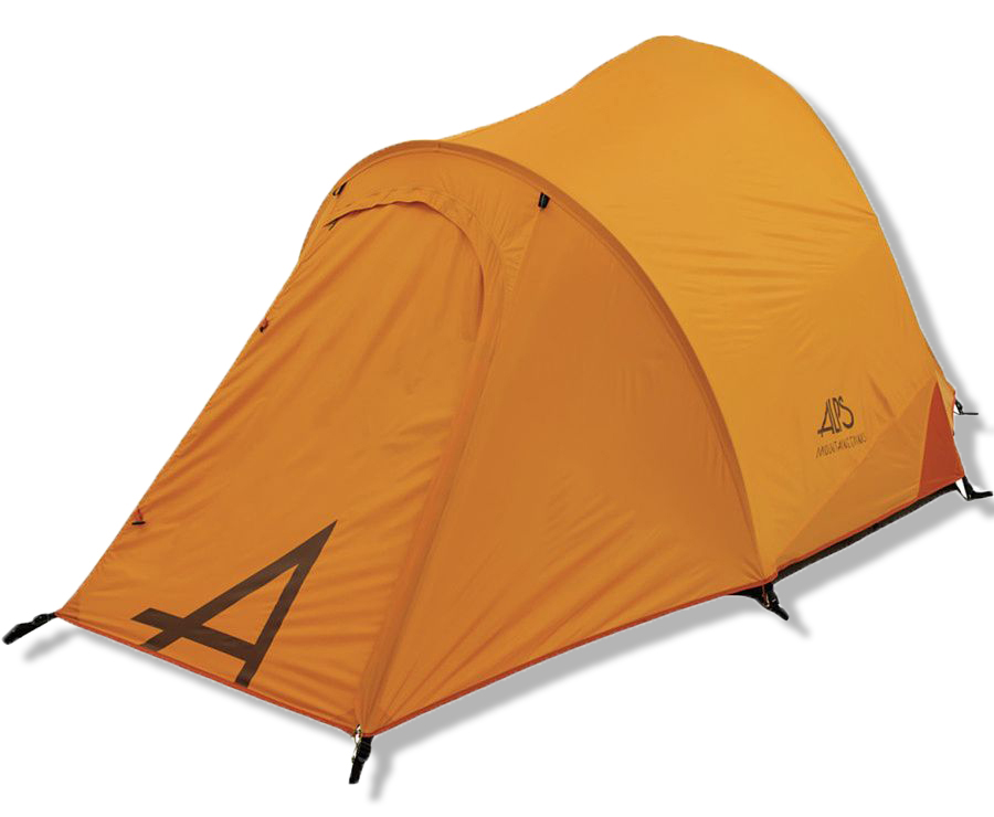 Tasmanian3  sc 1 st  Gear For Life & 9 of the Best Four-Season Tents for Winter Expeditions