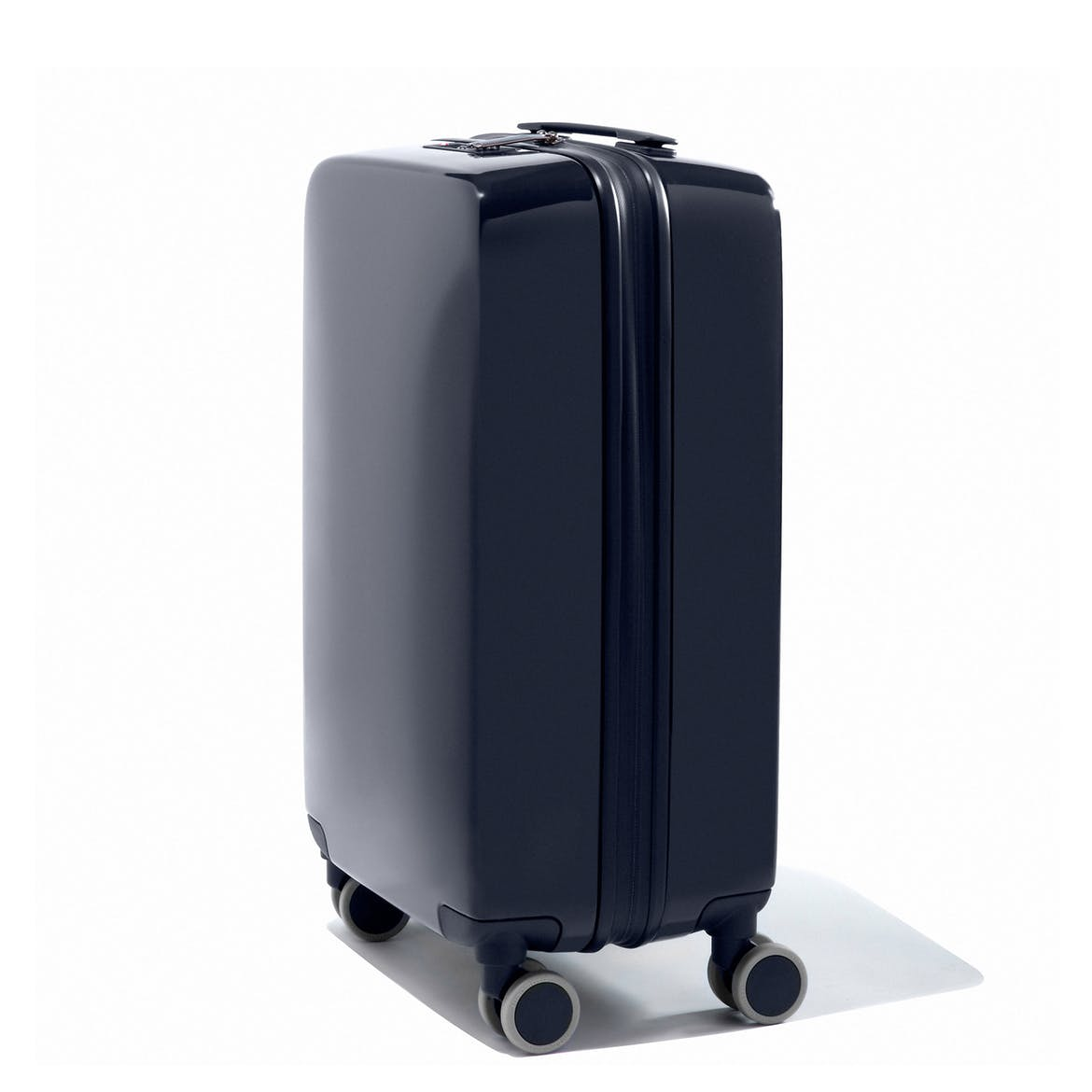 raden a22 carry luggage