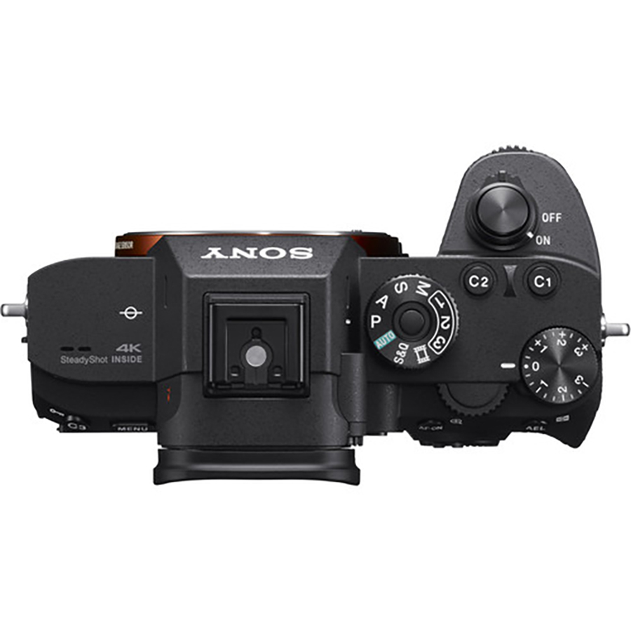 Meet the Sony Alpha A7R III – The Newest Mirrorless Camera On The Block