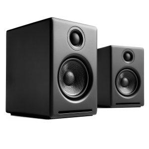 audioengine_a2