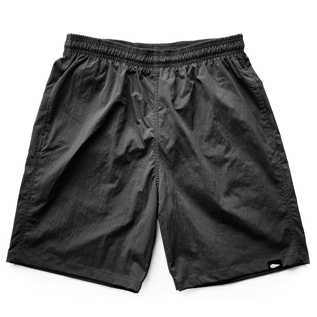 On Sale: GoRuck Gym Shorts – Because Everything GoRuck Makes is Really That Good