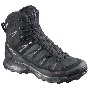 salomon_x_winter_pro