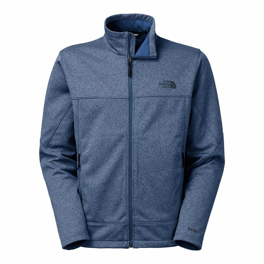 Mountain Steals: Winter Jackets Under $100 – and More