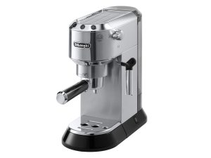 delonghi_dedica_best_espresso_machine