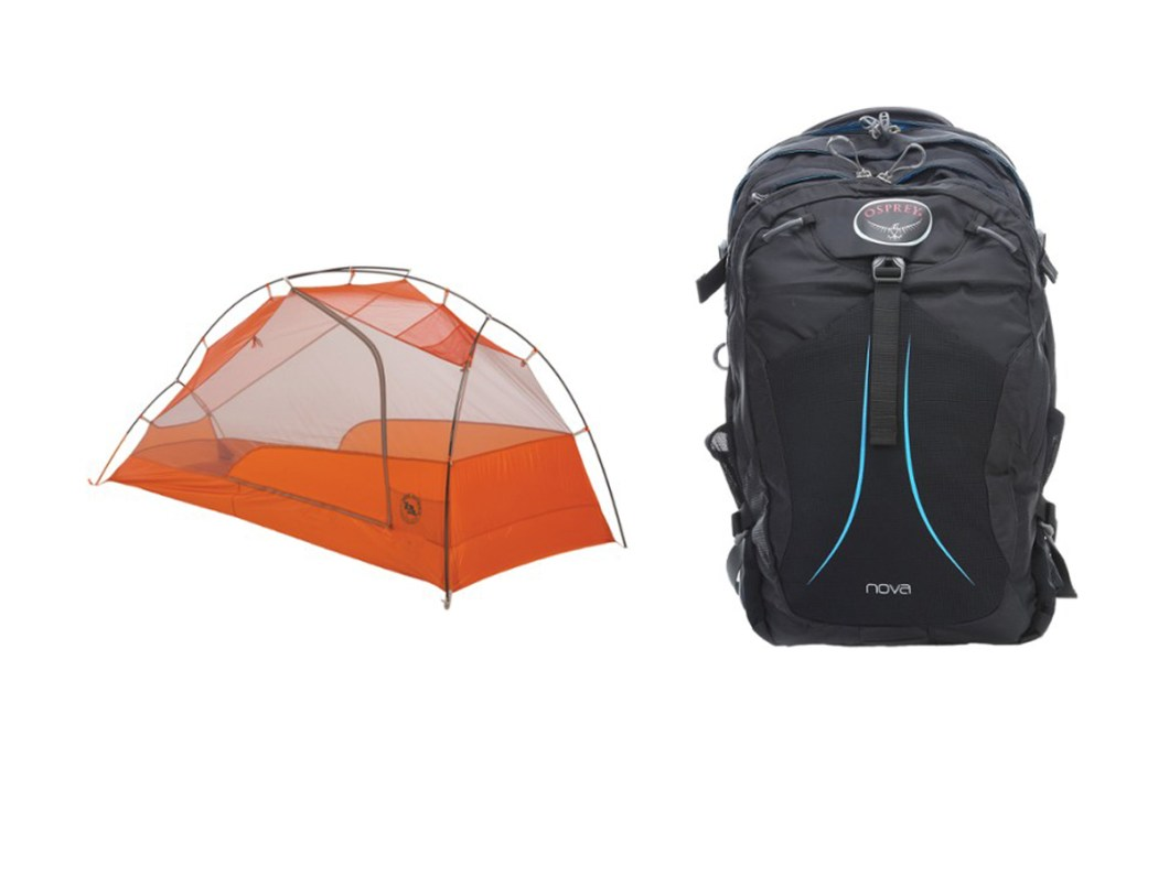 REI Just Launched their Own Used Gear Shop