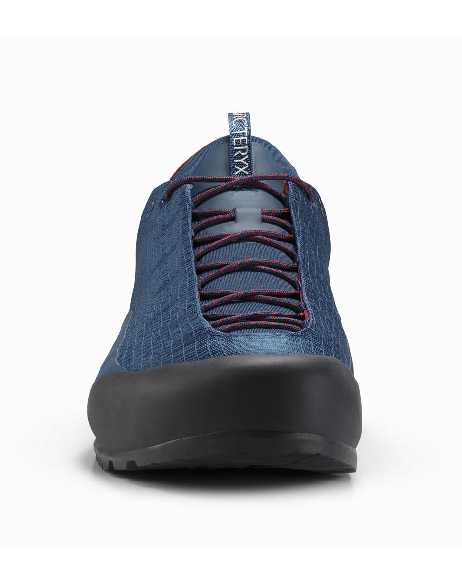 New Arc'teryx Konseal FL Approach Hiking/Climbing Shoes