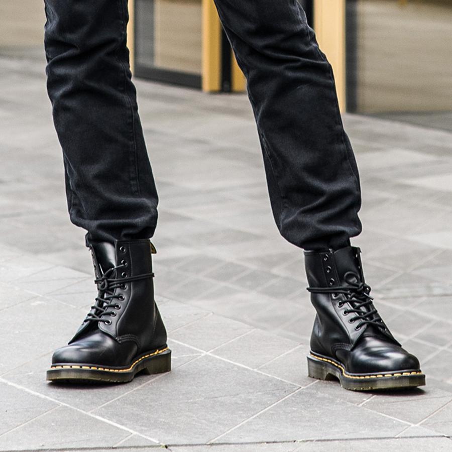 dr. martens boots footwear_1