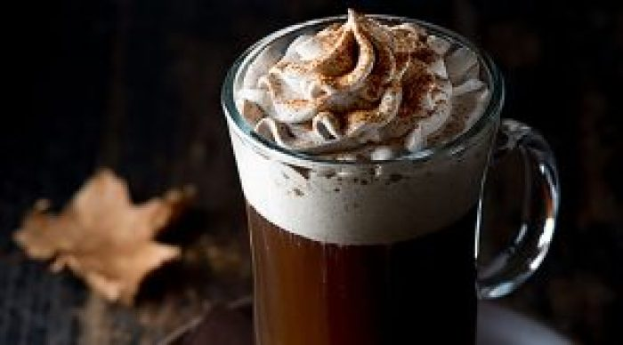 spiced-irish-coffee-1