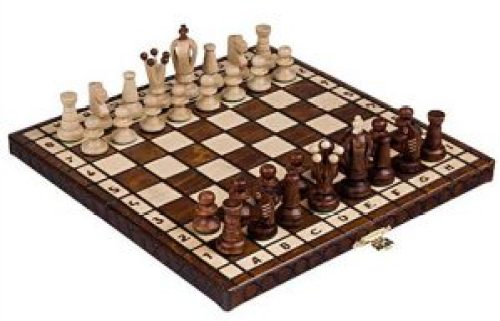 best chess set_1