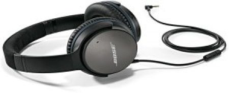 bose quietcomfort_1