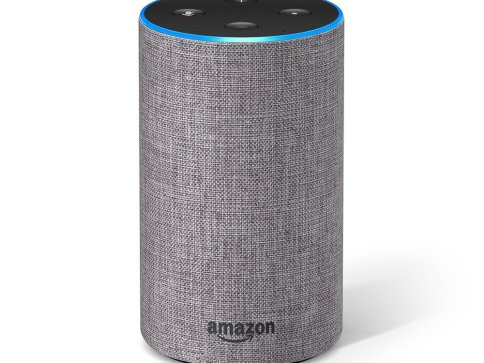 amazon echo new_1