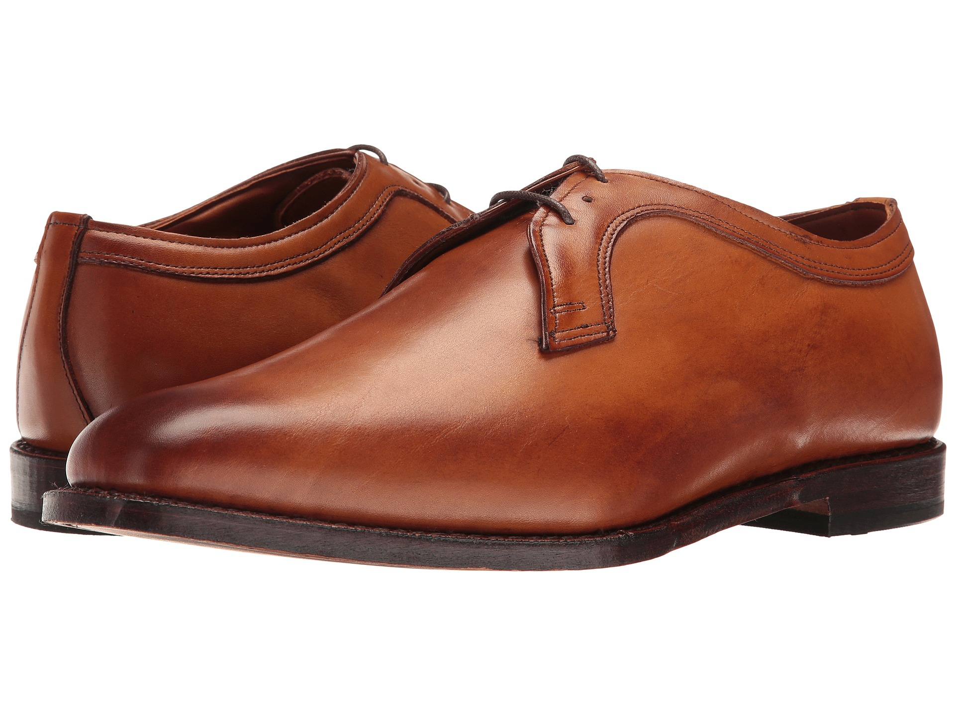 allen edmonds grantham shoes
