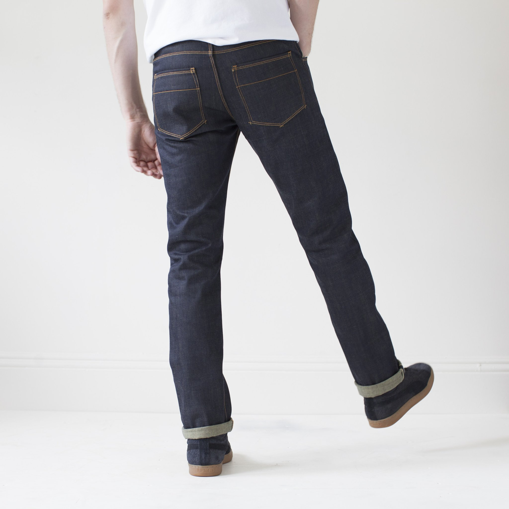 raleigh denim jeans