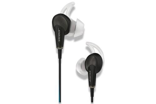 bose gc20 headphones