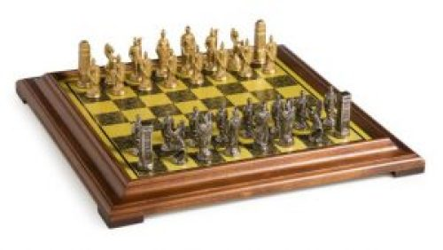 hannibal_roman_chess_set_1