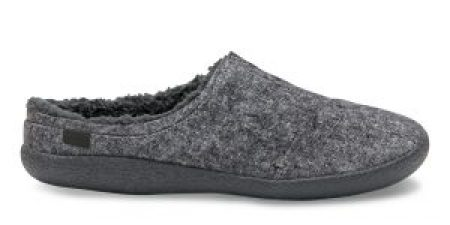 toms_berkeley_slippers_1
