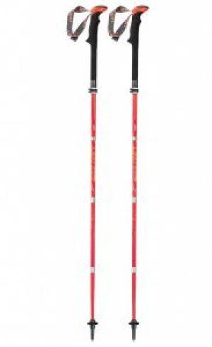 Leki Micro Vario Carbon Poles